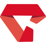 Clickers logó jel