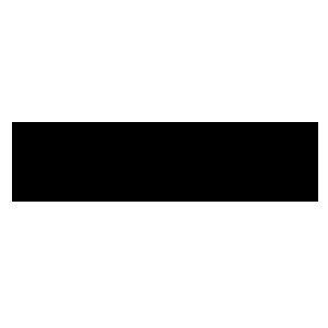 Bónuszbútor logó