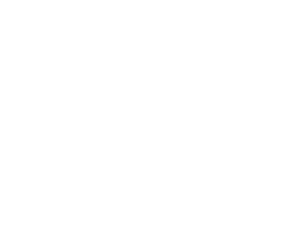 Clikcers logó fehéren