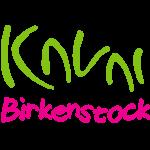 Kavai birkenstock logó