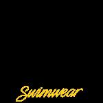 Diamondswimwear logó